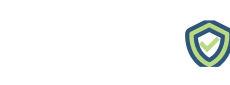 Soft Wash Approved