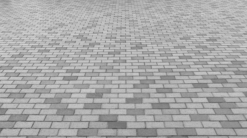 Image for Paver Sealing post